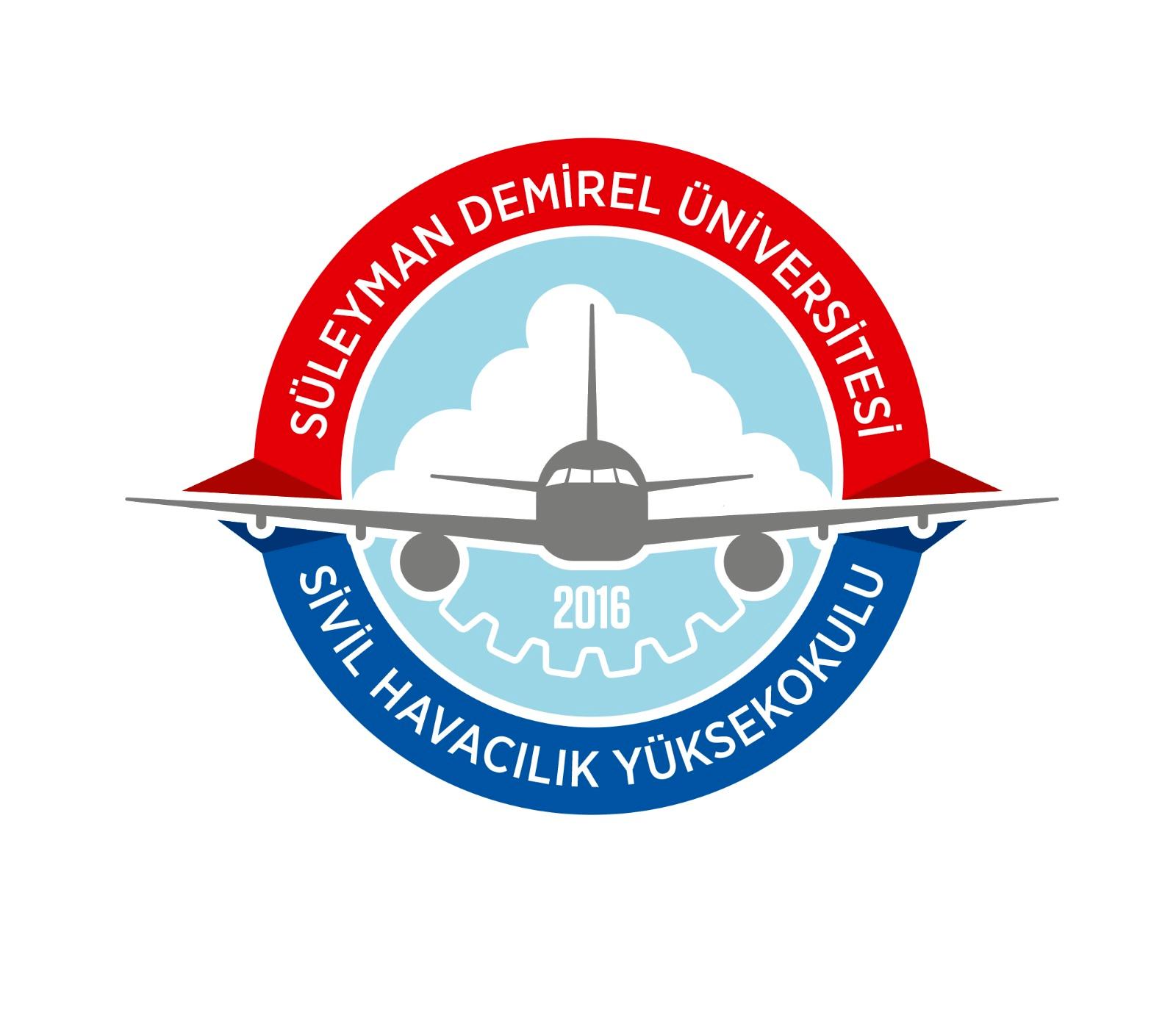 Sivil Havacılık Yüksekokulu