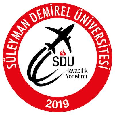 SDÜ-Havacılık Yönetimi